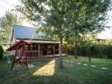 Guesthouse Tiszasas, Aktív Pihenés Guesthouses 3