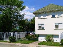 Apartment Hungary, Aquapark Apartaments