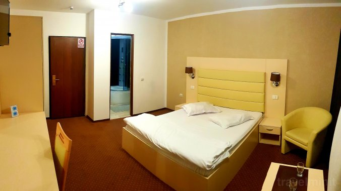 MBI Travel INN Craiova