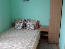 Accommodation Vârghiș, Margit Chalet