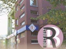 Accommodation Capu Dealului, Best Rest 4 You Apartments