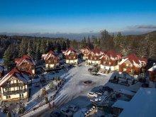 Pachet de Paști Transilvania, Complex Monterai Resort
