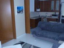 Accommodation Budaörs, Aphrodite Apartment