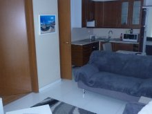 Accommodation Pest county, Aphrodite Apartment