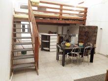 Accommodation Biborțeni, Fúvós Guesthouse
