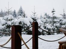 Szállás Hidegség (Valea Rece), Kilián Kulcsosház