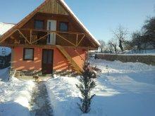 Accommodation Delnița, Csíki Panoráma Guesthouse