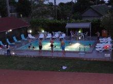 Accommodation Siriu, Tichet de vacanță, Solinia Guesthouse