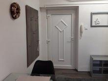 Accommodation Szeged, Lina Apartment