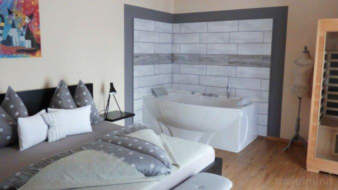 Apartament Hegycsúcs Relax Mátraszentimre