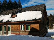 Accommodation Cosaci, Fântânița cu Brazi Chalet