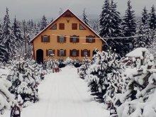 Cazare Transilvania, Casa de oaspeți Baricz