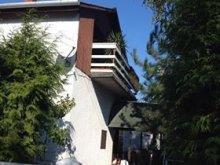 Szállás Balaton, FE-29: 4 fős apartman