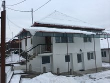 Guesthouse Șiclod, Szekeres Guesthouse