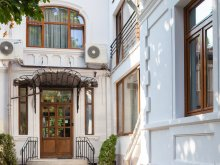 Cazare București, Voucher Travelminit, Vatra Accommodation