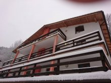 Accommodation Beliș, Tarnița 2 Chalet