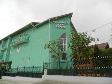 Accommodation Ciubanca, Verde B&B