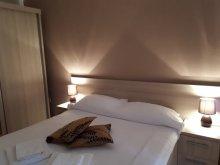 Apartament Moieciu de Jos, Apartamente Altipiani