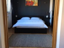Accommodation Chițești, Roxana's Flat in Old City