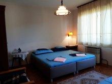 Travelminit guesthouses, Zöld Orgona Guesthouse
