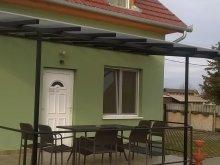 Guesthouse Tiszavárkony, Attila Guesthouse