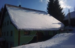 Accommodation near Balu Adventure Park, Bíró Guesthouse