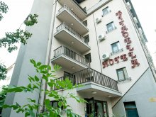 Accommodation Bucharest (București), Citadella Hotel
