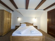 Accommodation Tohanu Nou, Tichet de vacanță, Georgiana and Gabriel Guesthouse