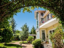 Villa Zebil, Pretty Woman Villa
