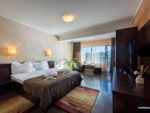 Cazare Vama Buzăului, Vila Hera Luxury