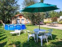 Accommodation Nagy Hideg-hegy Ski Resort, Visegrad Apartment 1
