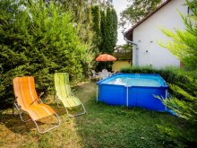 Accommodation Nagymaros, Visegrad Apartment 2