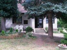Cazare Leányfalu, Apartament Visegrad 4