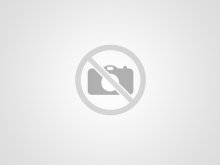 Accommodation Vodnic, Confort Blue Sky Apartment