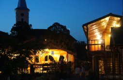 Cazare Ighiu cu Vouchere de vacanță, Complex Turistic Terra Mythica