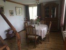 Accommodation Tiszaroff, Darwin Guesthouse