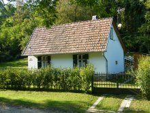 Guesthouse Mucsi, Radics Ferenc Guesthouse