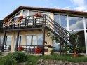Accommodation Sibiu Maria Guesthouse