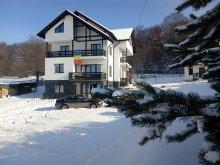 Accommodation Bukovina, Dragomirna Sunset Guesthouse