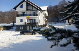Accommodation Mitocu Dragomirnei, Dragomirna Sunset Guesthouse