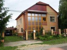 Szállás Észak-Magyarország, Brigitta Apartman