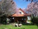 Cazare Gyomaendrőd Casa de vacanță Kamilla