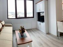 Apartment Antohești, REZapartments 6.1