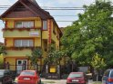 Accommodation Baia Mare Cremona B&B