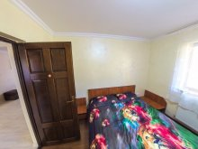 Accommodation Cluj county, Europa Apartment