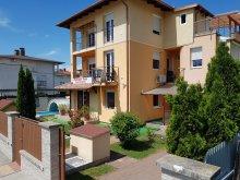 Apartament Miszla, Napsugár Resort