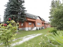 Accommodation Poiana Fagului, Csermely Guesthouse