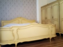 Bed & breakfast Romania, Zira Residence Guesthouse