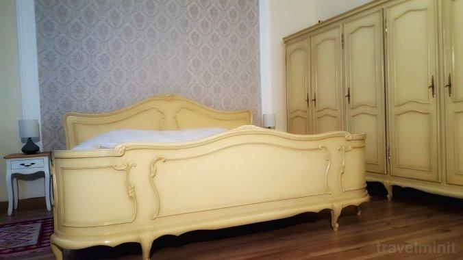 Zira Residence Guesthouse Brașov