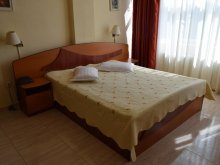 Accommodation Eforie Nord, Florentina Hotel